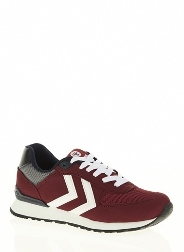 Hummel Eightyone Bordo